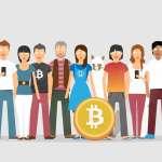 Una breve panoramica sui Bitcoin