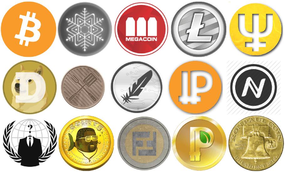piattaforme di trading bitcoin australia