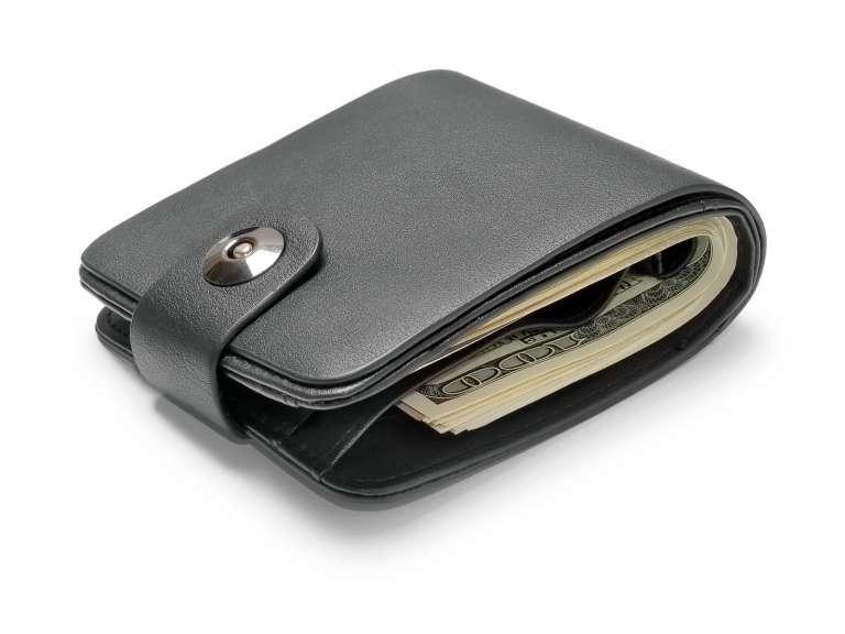 Wallet criptovalute: migliori siti per comprare criptovalute