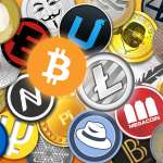 Non solo bitcoin, bakkt conferma di essere interessata ad integrare sulla propria piattaforma anche futures sulle altcoin