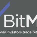 Bitmex – La migliore piattaforma per fare trading con i bitcoin