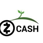 Zcash: La nuova cryptovaluta che potrebbe insidiare il dominio dei bitcion