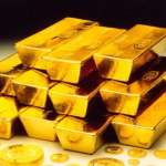 Il Bitcoin raggiungerà la stessa valutazione dell'Oro nel 2017?