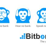 Come far soldi prestando i propri Bitcoin