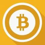 Bitcoin supera i $1100 e si rafforza: ecco i 3 fattori principali