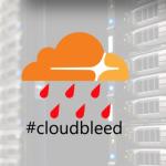 Il bug di Cloudflare