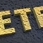 L'importanza dell'annuncio del CME sui Bitcoin Futures