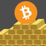 Bitcoin: che cosa sono i BTC e come funziona la valuta virtuale più utilizzata