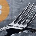Bitcon Hard Fork, la possibilità è sempre più concreta e gli exchange si preparano