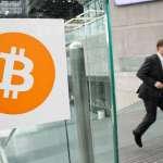 Sarà la Svizzera il nuovo centro di riferimento mondiale per i Bitcoin?