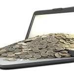 Investire in valute virtuali può farvi diventare ricchi?