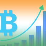 Bitcoin ai massimi – Aggiornamenti su Litecoin Ripple ed Ethereum