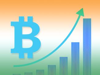 Bitcoin a 100.000 dollari