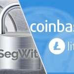 SegWit, Coinbase e Charlie Lee ancora successi per Litecoin