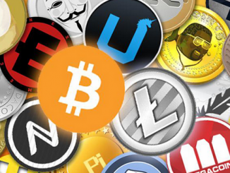 Multicurrency wallet: come conservare bitcoin, ethereum e altre crypto in un unico posto