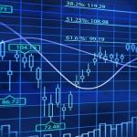 Le 10 ragioni per fare trading di bitcoin con un broker