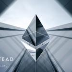Ethereum: arriva la data ufficiale del passaggio al protocollo POS