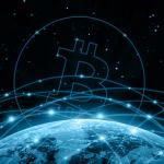 Scenari futuribili dei bitcoin e delle criptovalute in genere