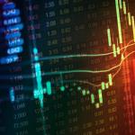 Investire in criptovalute: come e dove fare trading