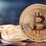 Scegliere il Broker per Investire in Criptovalute