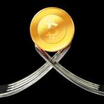 Attenzione al fork – prendere possesso dei propri Bitcoin