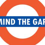 I gaps, le criptovalute ed il tempo minimo sul mercato