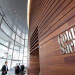 Goldman Sachs e le previsioni a breve/medio termine sul bitcoin