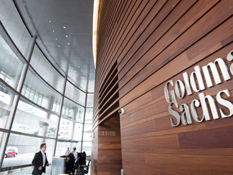 Goldmah Sachs e Galaxy Digital, partnership per i futures su Bitcoin