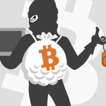Hackers rubano 7 milioni di dollari dalla ICO di Coindash