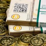 Valute virtuali – arrivano le opzioni?