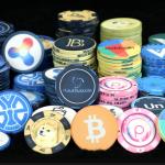 Le 5 criptovalute su cui vale la pena investire – $BTC $ETH $XRP $LTC $XRM
