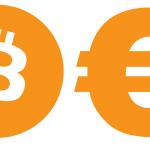 Quanto vale un Bitcoin in Euro?