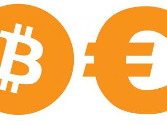 Valuta digitale europea possibile secondo le banche italiane