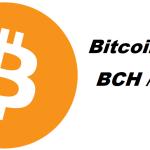Bitcoin Cash è arrivato – come entrare in possesso dei propri BCH (o BCC)