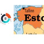 l'Estonia potrebbe lanciare la propria CriptoValuta