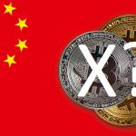 La Cina potrebbe bannare le Criptovalute, e il Bitcoin crolla