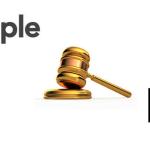R3 e Ripple : inizia la battaglia legale