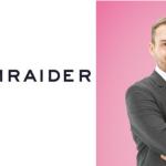 Intervistiamo Tristan Colombet, CEO di Domraider e prossimi ad una ICO