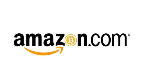 come spendere bitcoin su amazon