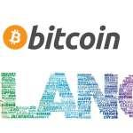 Bitcoin Slang: i termini più utilizzati da chi fa trading di criptovalute