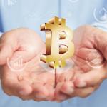 Bitcoin Futures: cosa sono e come tradarli