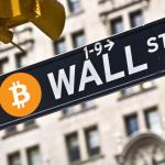 Il futuro del Bitcoin secondo Wall Street