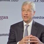 Criptovalute: JP Morgan avvia i primi test sulla sua stablecoin