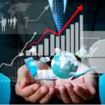 Trovare il giusto sistema di trading online