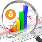 Cresce l'interesse degli italiani verso criptovalute e Bitcoin