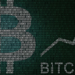 Criptotrading e contrazione dei mercati (focus Bitcoin Dollaro)