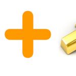 Bitcoin Gold: il fork è avvenuto, e adesso?