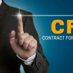 I CFD, ovvero i Contract For Difference nel criptotrading