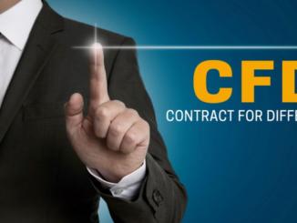 Broker CFD: Cosa Sono e Quali Sono i Migliori Online?