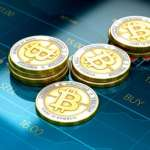 Breakout di prezzo, ovvero individuare le opportunità di trading